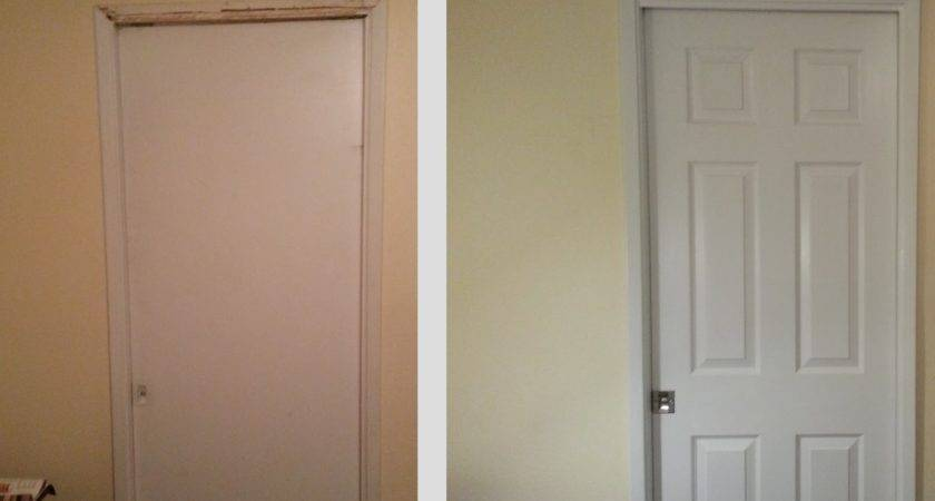 Interior Sliding Doors Home Depot Cheap