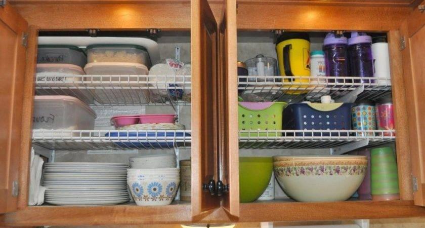 Interior Storage Ideas Best Design