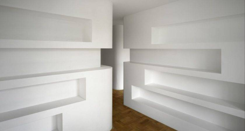 Interior Wall Design Decor Ideas Enhancedhomes