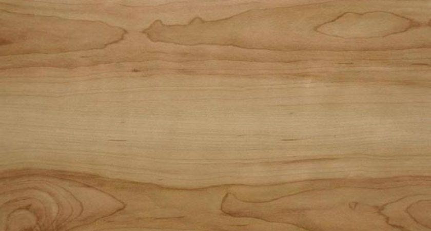 Interlocking Plank Vintage Wood Grain Vinyl Flooring