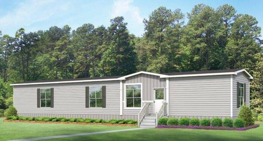 Inventory Kentucky Largest Double Wide Mobile Home