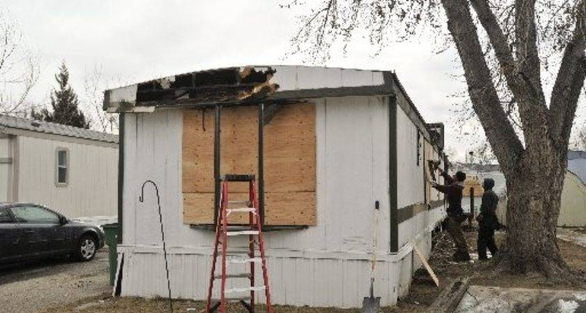 Investigators Believe Two Fires May Have Occurred Del