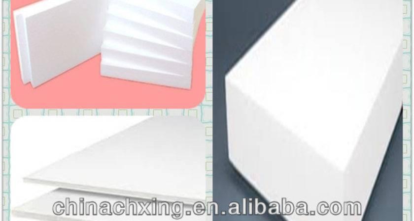 Iso Foam Insulation Board Sale Buy