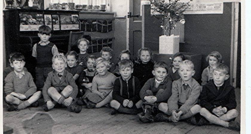 Ivinghoe Old School