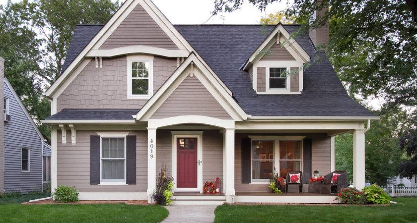 James Hardie Siding Colors Traditional Beige