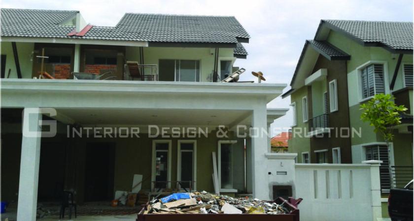 Jpeg Car Porch Designs Houses