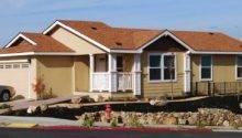 Karsten Dorado Modular Homes Manufactured