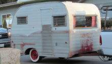Kelly Blue Book Value Trailers Camper