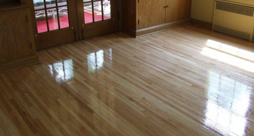 Keralaarchitect Wood Flooring Options Kerala
