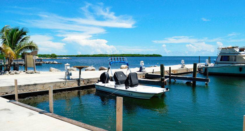 Key Largo Parks Reviews Photos Rvparking