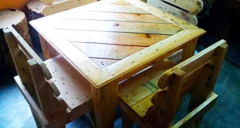 Kids Furniture Ideas Wooden Pallet Roy Home Design