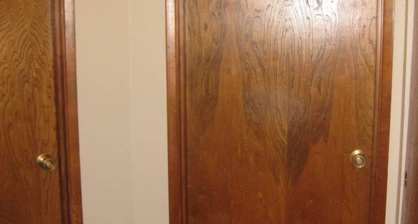 Kind Paint Interior Wood Doors