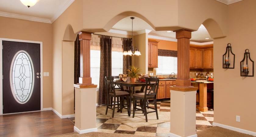 Kit Mobile Home Floor Plans