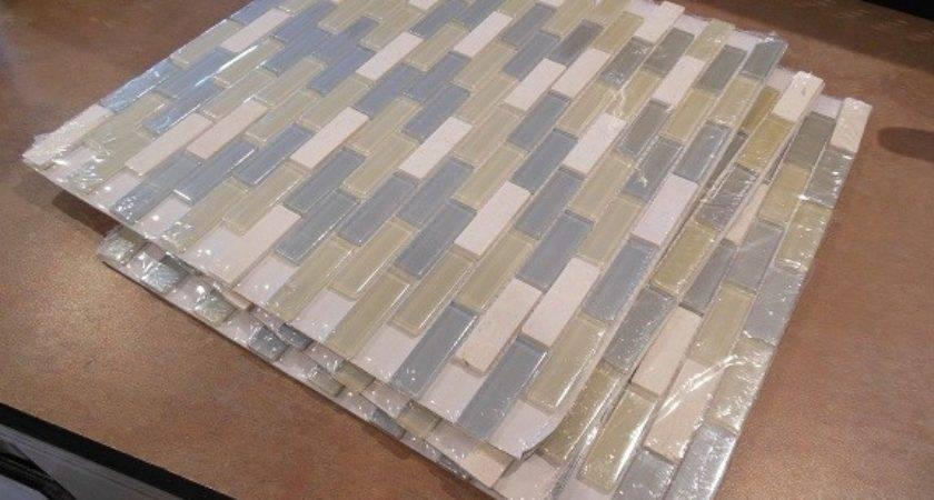 Kitchen Backsplash Tiles Clearance Cheap Tile