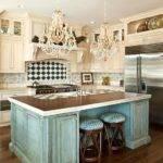 Kitchen Bar Stools Essential Questions