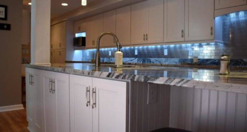 Kitchen Bath Store Showroom Goes Mobile Atlanta Home