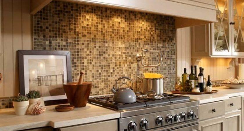 Kitchen Beautiful Backsplash Photos Pinterio