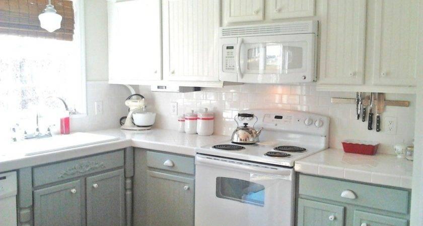 Kitchen Cabinet Primer Cabinets