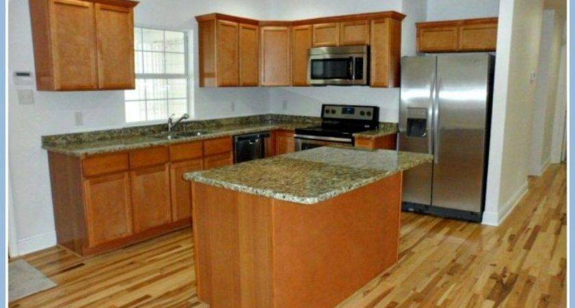 Kitchen Cabinet Replacement Cabinets