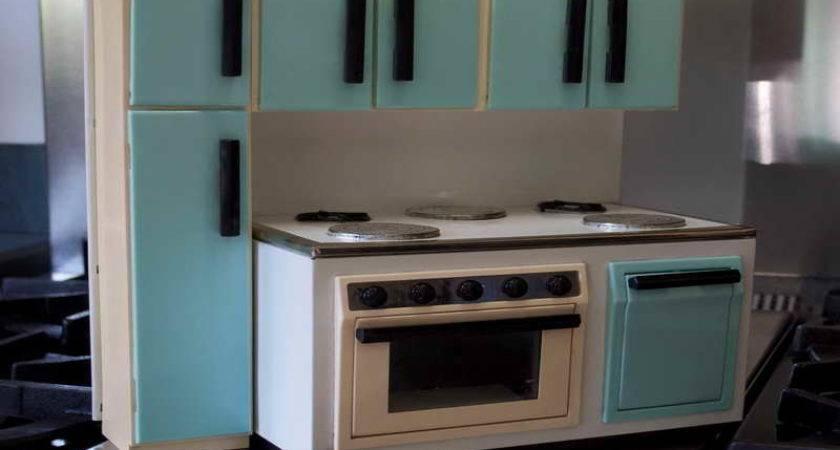 Kitchen Cabinets Pin Pinterest