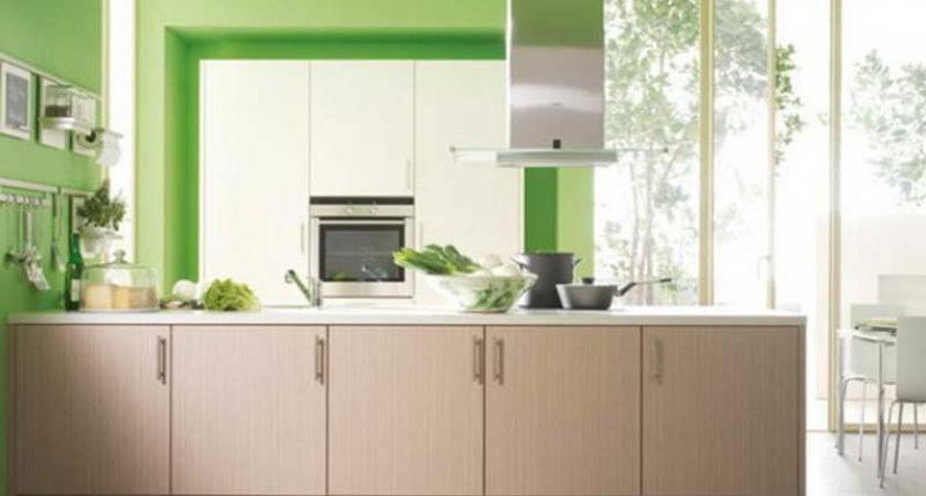 Kitchen Color Ideas Walls Quicua