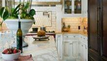 Kitchen Find Cheap Country Decor Get