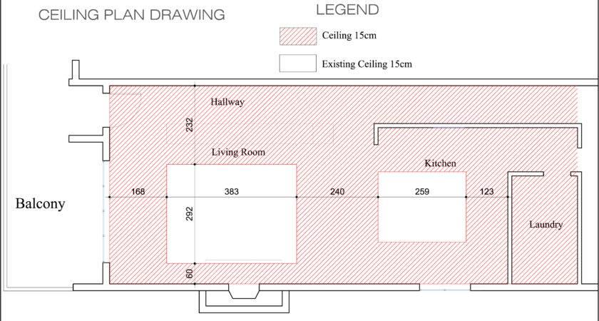 Kitchen Great Room Floor Plans Home Mansion