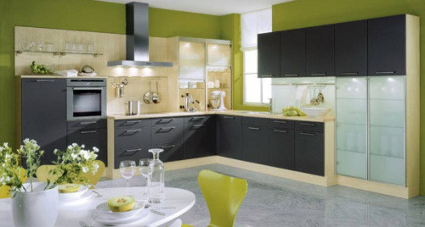 Kitchen Paint Colors Ideas Afreakatheart