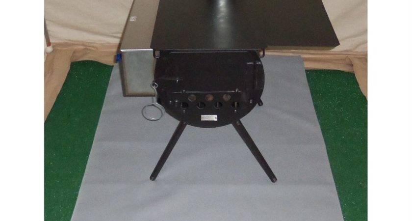 Kitchen Range Wall Heat Shield