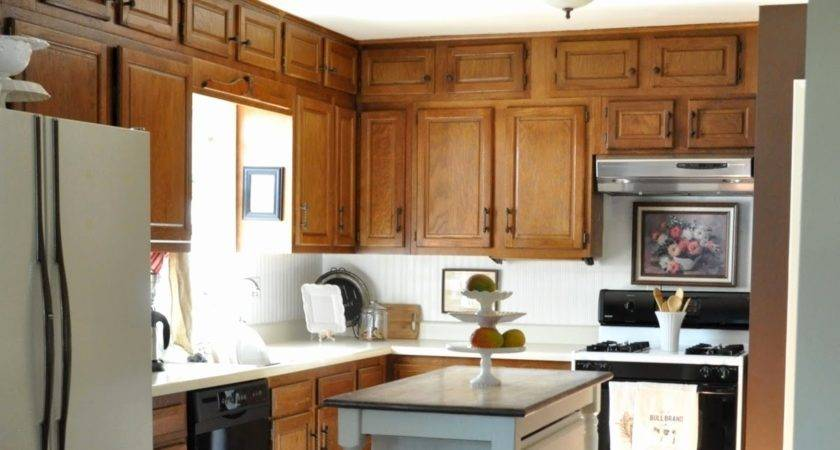 Kitchen Remodel Ideas Beautiful Split