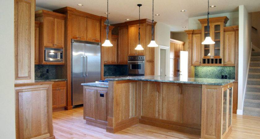 Kitchen Remodeling Design Construction
