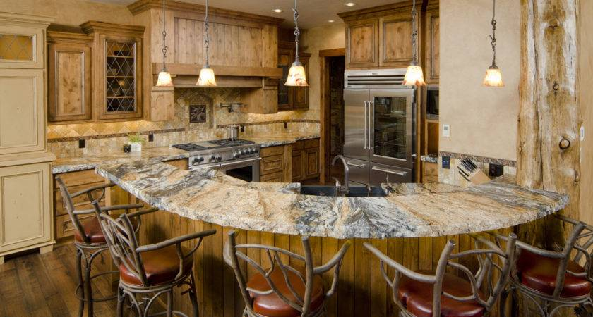 Kitchen Remodels Ideas Design Photos