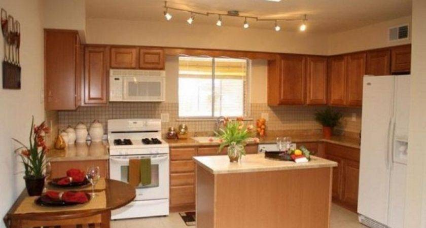 Kitchen Replacement Doors Single Wide Mobile Home
