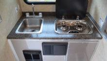 Kitchen Sink Read Before Buying