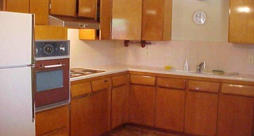 Kitchen Style Design Photos