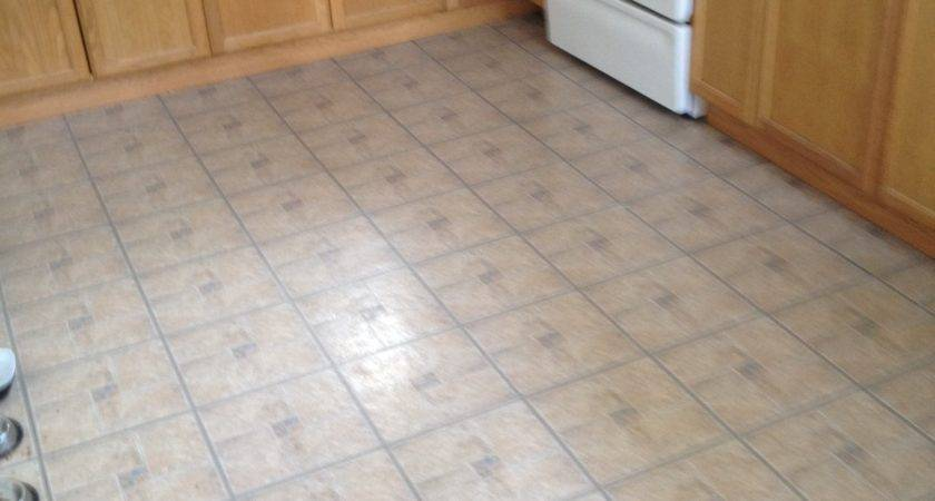 Kitchens Kitchen Small Spaces Ideas Vinyl Sheet Flooring