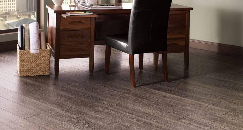 Laminate Floor Flooring Options Mannington