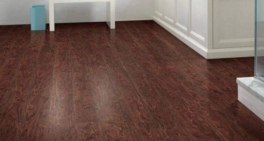 Laminate Flooring Basements Hgtv