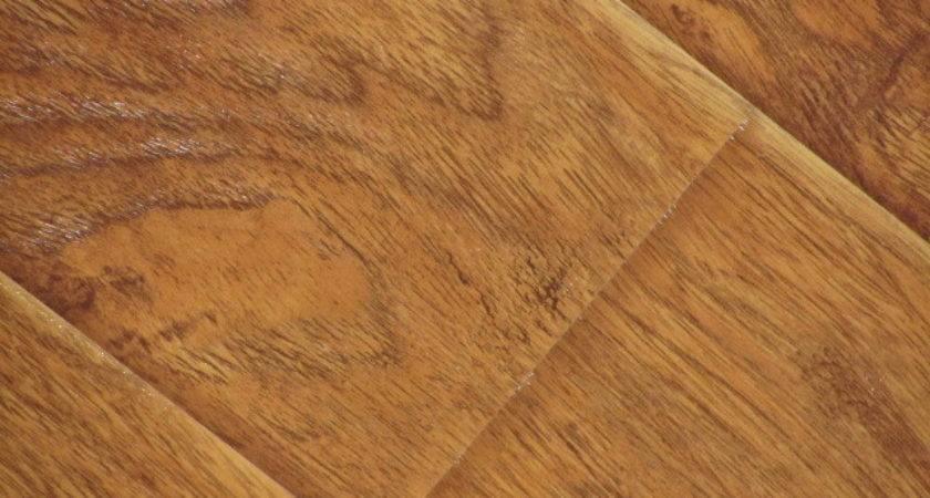 Laminate Flooring Home Depot Class