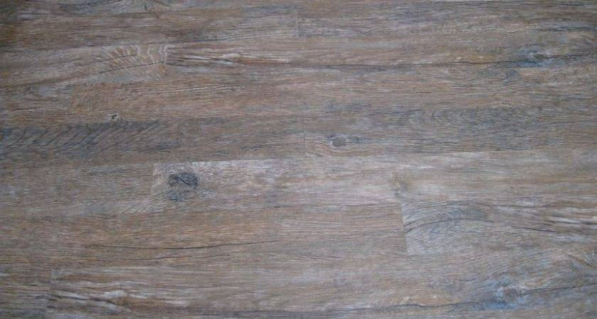 Laminate Flooring Looks Like Stone Concrete Look