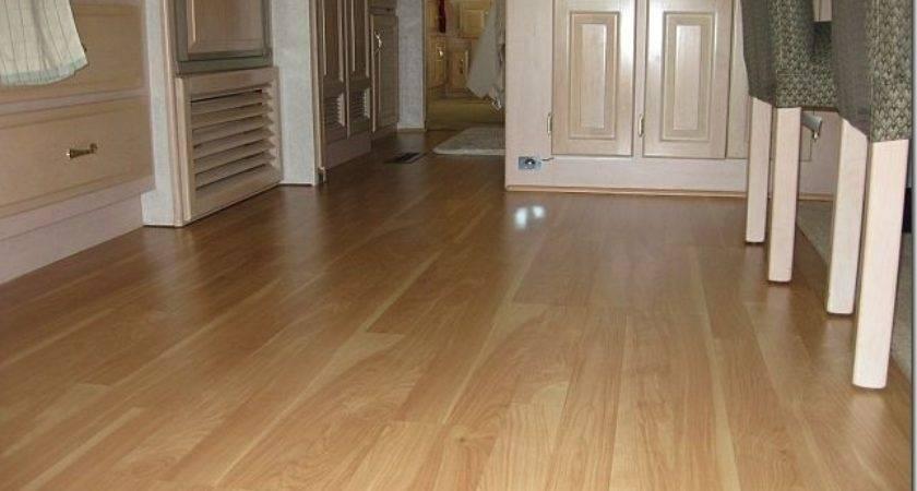 Laminate Flooring Replacing Carpet