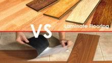 Laminate Flooring Vinyl Flooringmy
