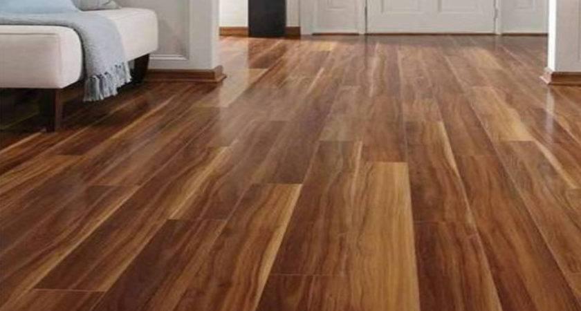 Laminate Hardwood Flooring Cost Beautiful