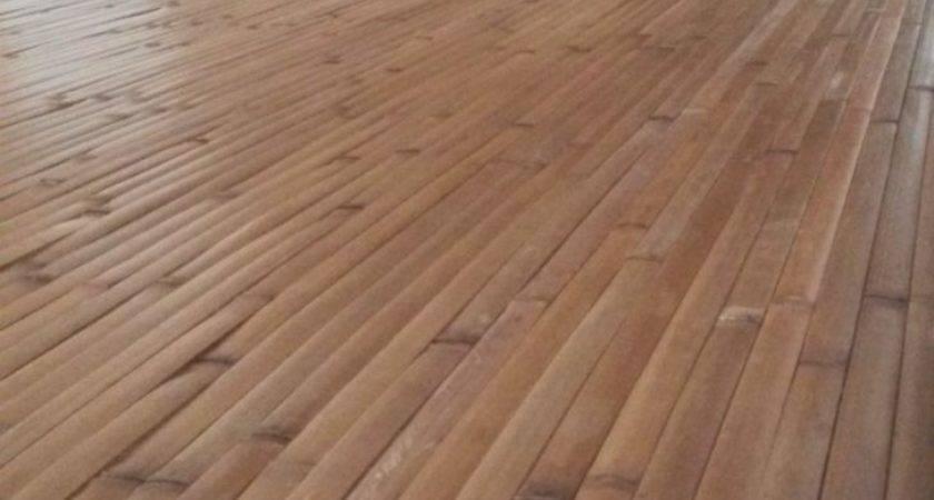 Laminate Roll Out Flooring Gurus Floor