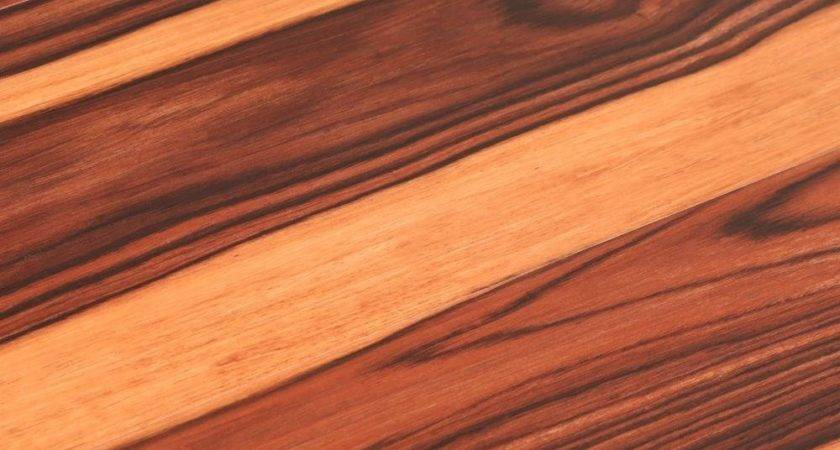Laminate Roll Out Flooring