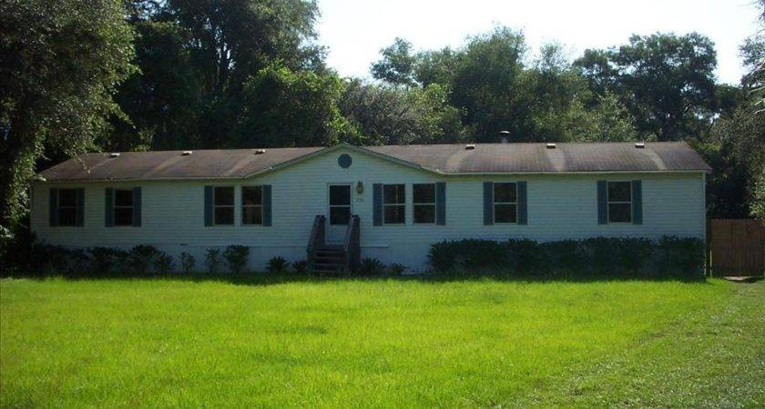 Land Mobile Home Factory Homes