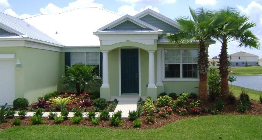 Landscape Design Offer Tampa Keep Green