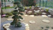 Landscape Without Grass Landscaping Gardening Ideas