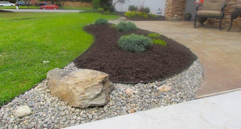 Landscaping Rocks Stones