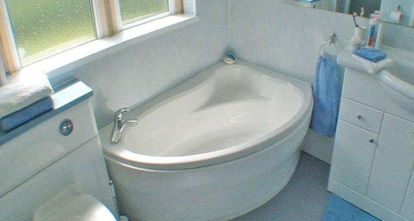 Large Bathtub Bathroom Design Big